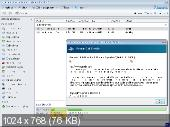 Acronis True Image Home 2012 Build 6151 Plus Pack + Acronis Disk Director 11 Home Update2 (2011) PC