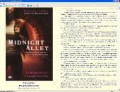 Биография и сборник произведений: Рэйчел Кейн (Rachel Caine) (2003-2012) FB2