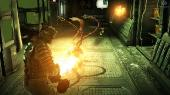 Dead Space (2008/RUS/RePack by UltraISO)