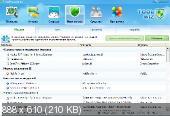 Toolwiz Care 1.0.0.380 + Rus