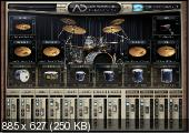 XLN Audio Addictive Drums Full 1.5.2