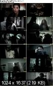 Demony / The Devil Inside (2012) CAM SeT-CM8