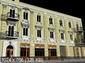 Рендер проекта из Аркон в Синеме - Страница 2 93acda25eb70a1b5c8ae103e10383e7b