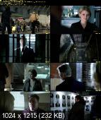 Alcatraz [S01E01-E02] HDTV.XviD-LO