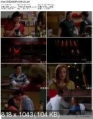Glee [S03E10] HDTV.XviD-LOL