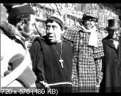 Красная таверна / L'auberge rouge (1951) DVDRip