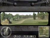 WWII Battle Tanks: T-34 vs Tiger / ����� ������ �������: �-34 ������ ����� (2007/ENG/RUS)