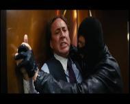 Что скрывает ложь / Trespass (2011/BDRip/DVD5/Отличное качество)