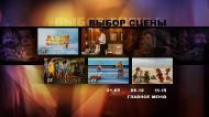 Элвин и бурундуки 3 / Alvin and the Chipmunks: Chip-Wrecked (2011/DVD5/DVDRip)