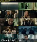 Johnny English Reaktywacja / Johnny English Reborn (2011) PL.BRRip.XviD-B89