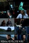 Fringe [S04E09] HDTV.XviD-LOL