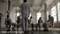 Круг / Circle (2010) BDRip 720p + HDRip 1400/700 Mb