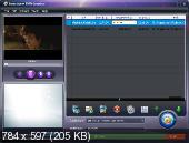Joboshare DVD Creator v 3.2.3.0120 (2012)