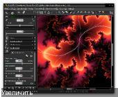 SILKYPIX Developer Studio Pro 5.0.10.2 (x86/x64)