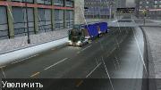 http://i28.fastpic.ru/thumb/2012/0123/05/e60d24e28745fac6fe9461f699068e05.jpeg