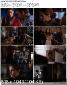 Castle 2009 [S04E13] HDTV.XviD-LOL