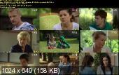 M jak Miłość Odcinek 887 i 886 WEBRiP XViD- TROD4T