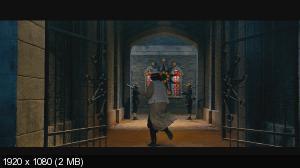 Пусть пули летят / Let the Bullets Fly / Rang zidan fei (2010) BD Remux + BDRip 1080p + BDRip 2100 Mb