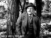 Добрые сердца и короны / Kind Hearts and Coronets (1949) DVDRip