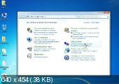 Основы работы на ПК - Windows 7 (2011/RUS)