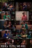 The Big Bang Theory [S05E14] HDTV.XviD-LOL