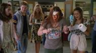 Дрянные девчонки 2 / Mean Girls 2 (2011) DVDRip