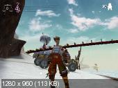 Эврика! (2011/PC/ND/RUS). Скриншот №3