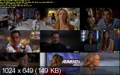 Chuck.S05E12-E13.HDTV.XviD-LOL