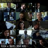 Fringe [S04E10] HDTV XviD-LOL