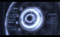 Dark Void (2010) PC | RePack oт Spieler