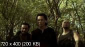 Оружие якудза / Gokudo heiki / Yakuza Weapon (2011/DVDRip)