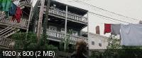 Таинственная река / Mystic River (2003) BDRip 1080p / 720p + HDRip 2100/700 Mb