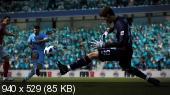 FIFA 12 (2011) [EUR][RUS][RUSSOUND][FULL][L]