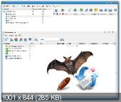 The Bat! Pro 5.0.34 Final Portable (2012)