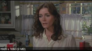 Ужас Амитивилля / The Amityville Horror (1979) BD Remux