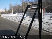 Почему муниципальный транспорт в Белгороде убыточен??? 8eec68e792db65f5298e4577c24b19c0