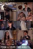 Gossip Girl [S05E13] HDTV.XviD-LOL