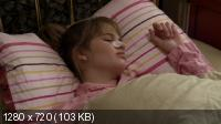 16 ������� / 16 Wishes (2010) BD Remux + BDRip 1080p / 720p + HDRip