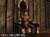 Готика 3: Отвергнутые Боги Enhanced Edition (RePack MOP030B/FULL RU)