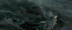 День, когда Земля остановилась / The Day the Earth Stood Still (Скотт Дерриксон / Scott Derrickson) [2008 г., фантастика, триллер, драма, BDRip]