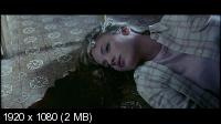Полусвет / Half Light (2006) BD Remux + BDRip 1080p / 720p + HDRip 2100/1400 Mb