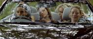 Экскурсия / The Hike (2011) DVDRip