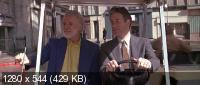 ������� ������ / Grand Canyon (1991) BDRip 1080p / 720p