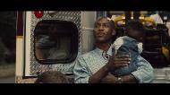 Отважные / Courageous (2011/DVD9/BD-Remux/BDRip/Отличное качество)