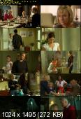 Julia (2012) [E24] PL WEBRip XviD