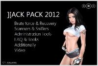 Hack Pack 2012 v.3.2.135.68 (2012/RUS/ENG)