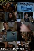Ringer [S01E11] HDTV XviD-LOL