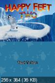 Happy Feet Two [EUR] [NDS]