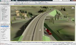 Autodesk 3ds Max & 3ds Max Design (2012) x32 / x64 / ISO / English