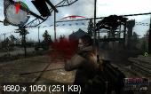 S.T.A.L.K.E.R.Зов Припяти Оружейный мод (PC/2011/RUS)